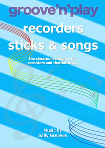 Front Cover 2 Recorder Book.png