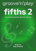 FIFTHS 2 FRONT COVER 2020.jpg