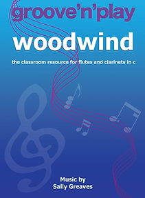 FINAL Woodwind Front cover.png
