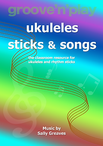 Front Cover ukes n sticks.png