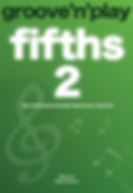 FIFTHS2 FULL front cover.png
