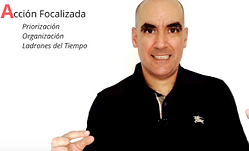 Icono Accion Focalizada.png