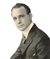 napoleon hill.png