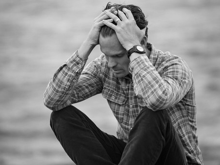 ¿Te sientes estancado en tu carrera profesional y tu vida? Ésta es la causa más común