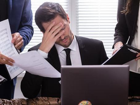 Quiero Lograr Un Mayor Balance Entre Mi Trabajo Y Mi Vida Personal