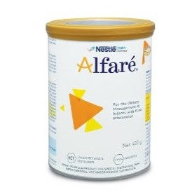 (2 tins) ALFARE 400g