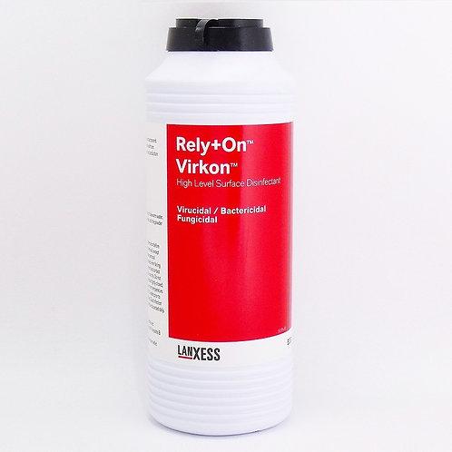 Rely+On Virkon 500g powder