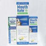 Mouth Kote Range.jpg