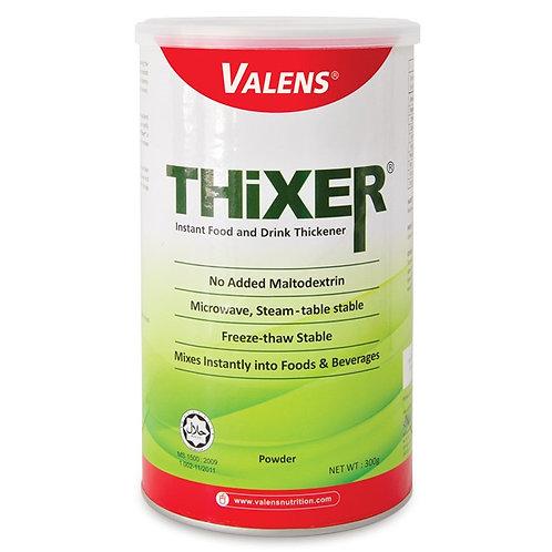 Thixer Powder 300g