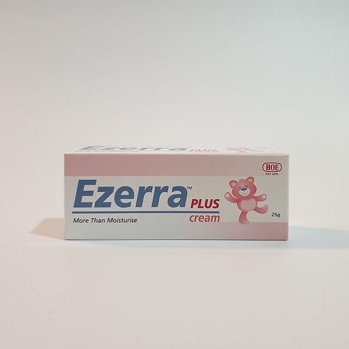 (Bundle of 2) Ezerra Plus Cream 25g