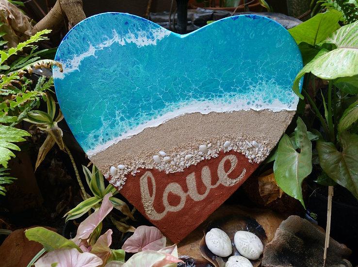 Love Broome Series