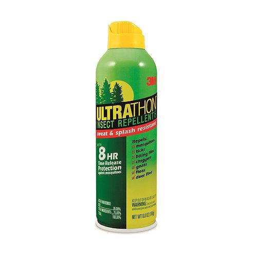 3M Ultrathon Insection Repellent 6oz