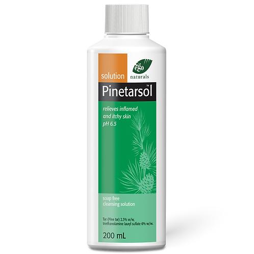 (Bundle of 2) Pinetarsol Solution 200mL