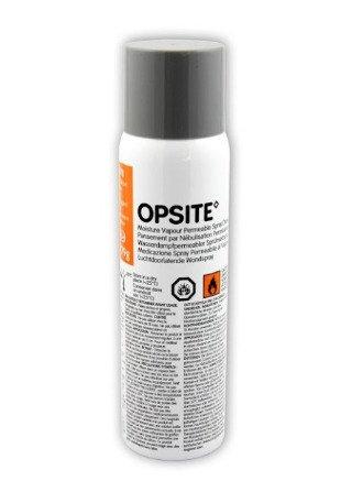 S&N Opsite Spray 100mL