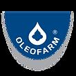 oleofarm logo transparent BG.png