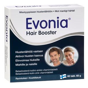 evonia-hair-booster.jpg