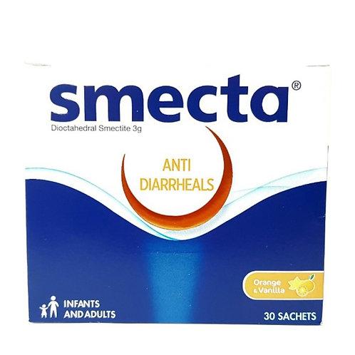 Smecta 3g Sachet 30's