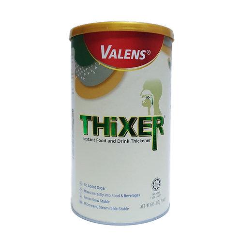 (Bundle of 3) Thixer Powder 300g
