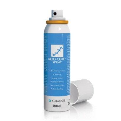 Kelo-Cote Spray 100mL
