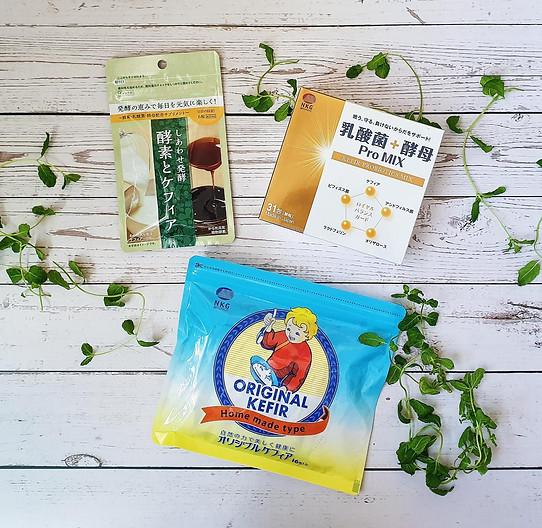 Nihon Kefir Products.jpeg