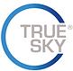 True-Sky-Favicon-RGB.png