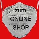 TSM101%20front%20fwshop_edited.jpg