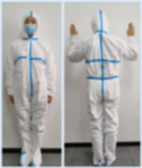 protective clothing.PNG