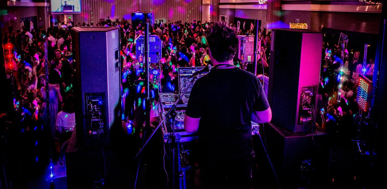 DJ Snowman _ Youth Dance - 01-2019 - no