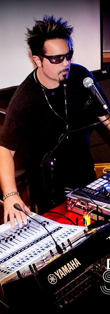 DJ-SnowMan-LV