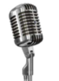 4-microphone-png-image.png
