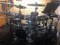 Drum studio.jpg