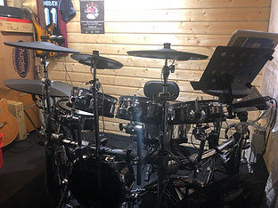 drum studio 2.jpg