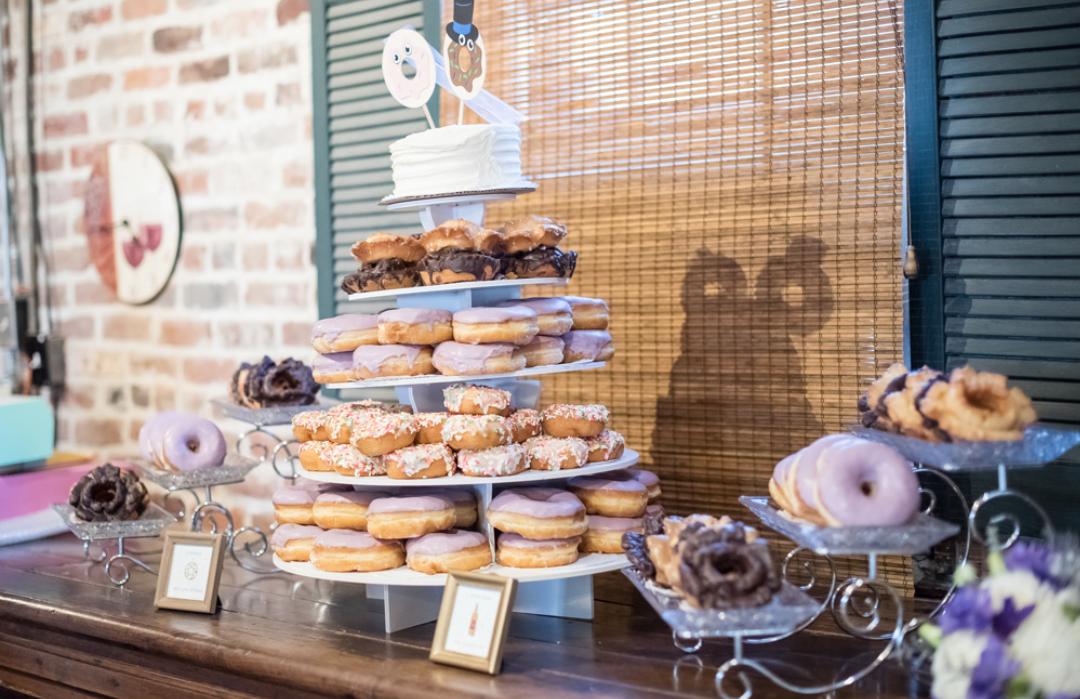 Donut Wedding 2.png