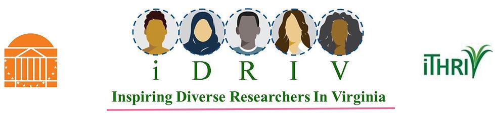 idriv logo.jpg