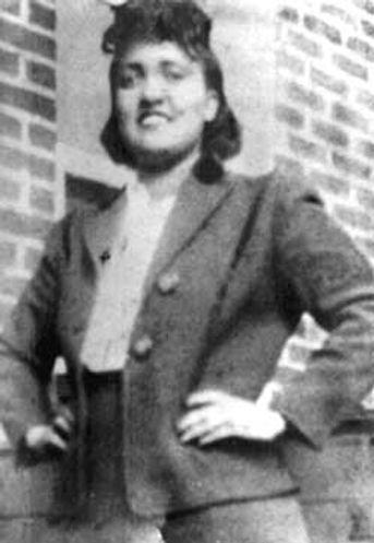 Henrietta_Lacks_(1920-1951).jpg