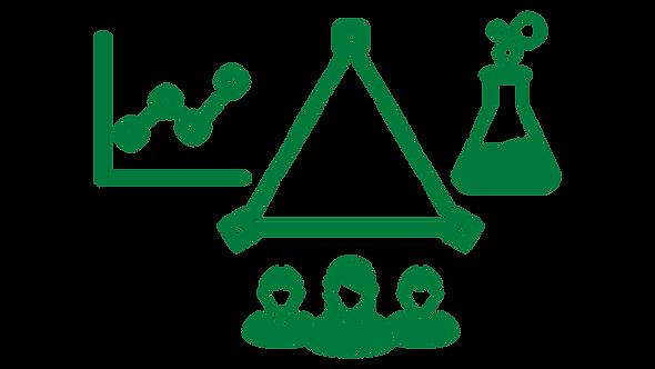 iTHRIV Scholar logo.png