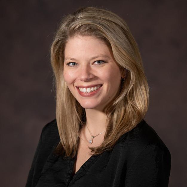 iTHRIV Under the Microscope: Taryn Pelletier