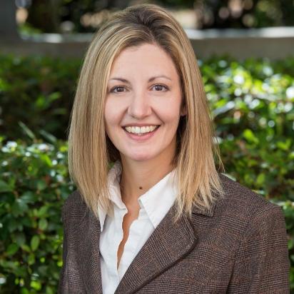 iTHRIV Scholar Spotlight: Tanya Evans, 2019 Cohort