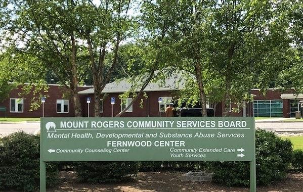 Fernwood Center.jpg