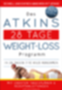 atkins-weight-loss-ebook_klein.png