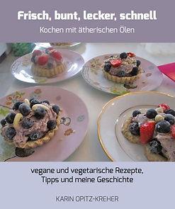 cover-neues-e-book.jpg