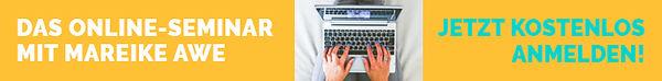 Leaderboard_Webinar.jpg