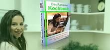 2020-03-06 14_19_39-Kochbuch - Mumyfit.p