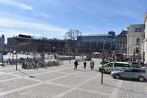 Jalan-Jalan ke Oslo Cuma Modal 1 Juta-an! Bukan Iklan!