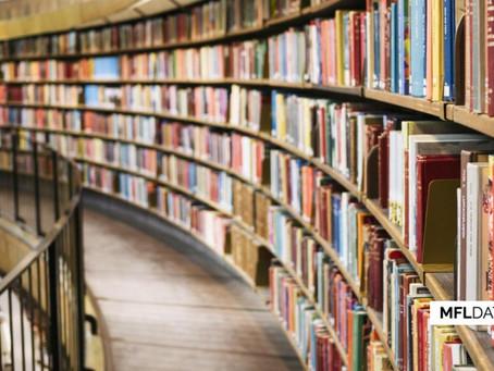 Download: 26 GCSE past papers (reading) | MFLDataBlog