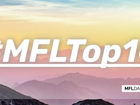 #MFLTop10: This week's top MFL tweets (vol. 6)