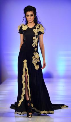 Carmina Gown