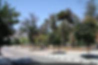 illapel-plaza-chile-1724gr.jpg