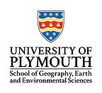 UoP Logo_Centred_Colour_School of GeogEa