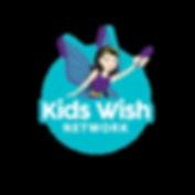 kwn_circle_logo_large.png